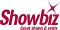 Showbiz Asia