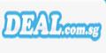 Deal.com.sg