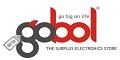 Gobol