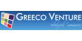 Greeco Venture