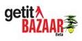 Getit Bazaar
