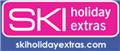 Ski Holidays Extra