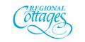 Regional Cottages