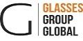GlassesOnline Malaysia