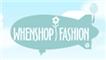 When Shop Fashion
