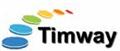 Timway