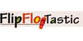 FlipFlop Tastic