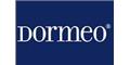 Dormeo UK