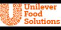 Unilever Food Solutions HK