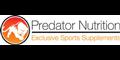 Predator Nutrition