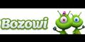 Bozowi