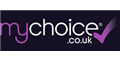 Mychoice.co.uk