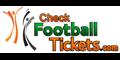 Check Football Tickets