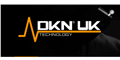 DKN Fitness UK