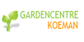 Gardencentre Koeman