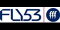 Fly53