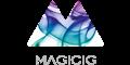 Magicig