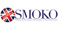 Smoko Electronic Cigarettes