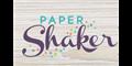 PaperShaker