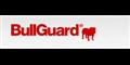 Bullguard UK
