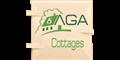 Aga Cottages