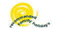 Recommended Family Holidays