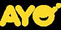 AYO AYO