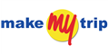 makemytrip coupon code
