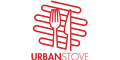 Urban Stove