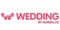 Wedding.com.my