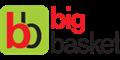 BigBasket