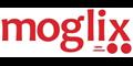 Moglix