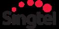 Singtel Music