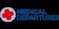 Medical Departures