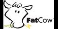 FatCow.com