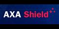 AXA Shield Health Insurance