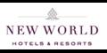 New World Hotels