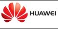 Huawei MY
