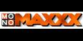 Monomaxxx