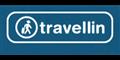 Travellin