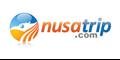NusaTrip