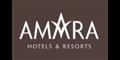 Amara Hotels & Resorts