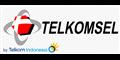 Telkomsel Halo