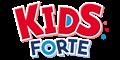 Kids Forte