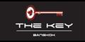 The Key Bangkok Hotel