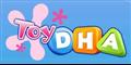 Toydha.com