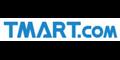 Tmart.com