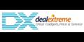 DX.com