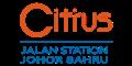 Citrus Hotel Johor Bahru