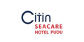 Citin Seacare Hotel Pudu